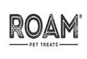 Roam Pet Treats Snacks