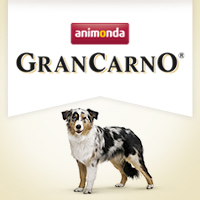 GranCarno Mixpakete