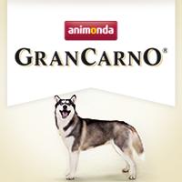 GranCarno Senior