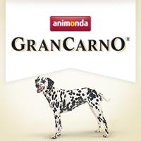GranCarno Vorteilspakete