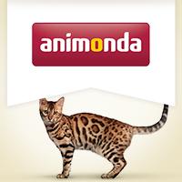 Animonda Mixpakete