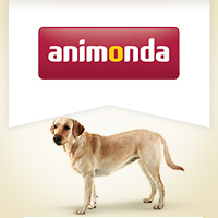 Animonda Mixpakete