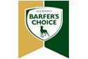 Barfers Choice (Einzelfuttermittel)