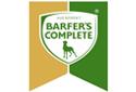 Barfers Complete (Alleinfuttermittel)