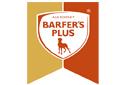 Barfers Plus Mineralien