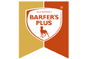Barfers Plus Öle