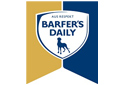 Barfers Daily (Fertigmischungen)