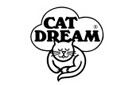 Cat Dream