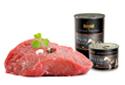 Fleischdosen 100% pures Fleisch