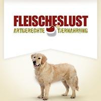 Fleischeslust Classic