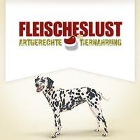 Fleischeslust Fuel