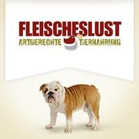 Fleischeslust Single Protein