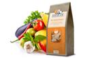 Getreidefreies Ergänzungsfutter