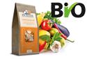 Bio Ergänzungsfutter