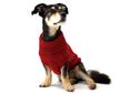 Hundepullover & Strick