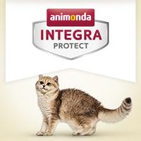 Integra Protect Diabetes
