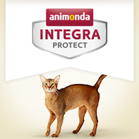 Integra Protect Harnsteine