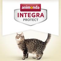Integra Protect Intestinal