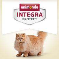Integra Protect Sensitive