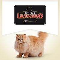 Leonardo Finest Selection