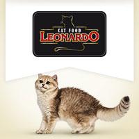 Leonardo Sparpakete