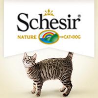 Schesir Fruit