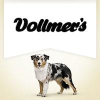 Vollmer's Premium
