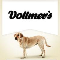 Vollmer's Standard
