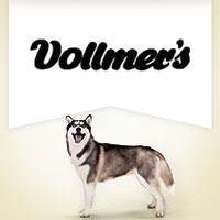 Vollmer's Super Premium