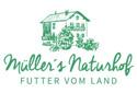 Müller's Naturhof Trockenfutter