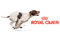 Royal Canin Lifestyle