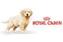 Royal Canin Puppy & Junior