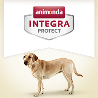 Integra Protect Sensitive