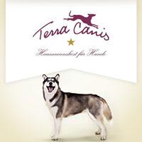 Terra Canis Vorteilspakete