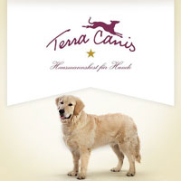 Terra Canis Linie Classic