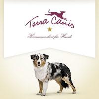 Terra Canis Linie Sensitiv (getreidefrei)