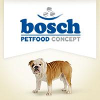 Bosch Vorteilspakete