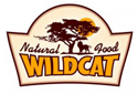 Wildcat Trockenfutter