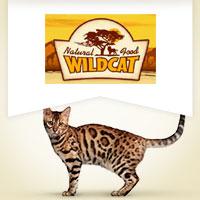 Wildcat Gemischte Fleischsorten