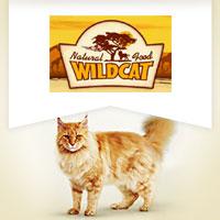 Wildcat Vorteilspakete