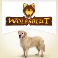Wolfsblut Cracker