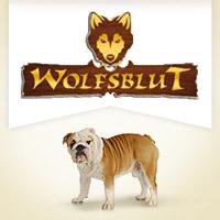 Wolfsblut Small Breed