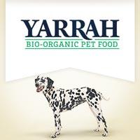 Yarrah Vegetarisch / Vegan