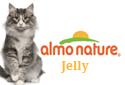Almo Nature Jelly