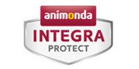 Animonda Integra Protect