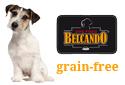 Belcando grain-free