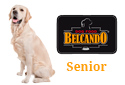 Belcando Senior