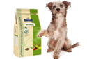 Bosch Bio Hundefutter
