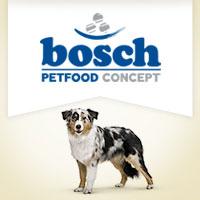 Bosch High Premium Concept