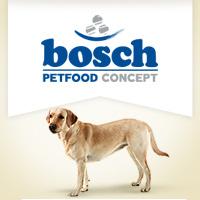 Bosch Life Protection Concept